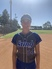 Hayley Mihut Softball Recruiting Profile