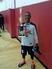 Jaromeo Blackshire Men's Basketball Recruiting Profile