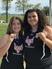 Kacey Webb Women's Track Recruiting Profile