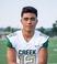 Joshua Ramos Jr. Football Recruiting Profile