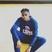 DaZhane Williams Women's Basketball Recruiting Profile
