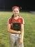Courtney Grey Softball Recruiting Profile