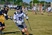 Nick Diez Men's Lacrosse Recruiting Profile