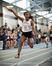 Giovana Machado Women's Track Recruiting Profile