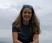 Megan Buchanan Women's Swimming Recruiting Profile
