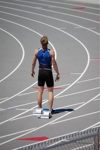 Jacob Hyde's Men's Track Recruiting Profile