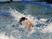 Katie Shoen Women's Swimming Recruiting Profile