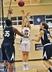 Lauren Gross Women's Basketball Recruiting Profile