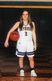 Aebri Graham Women's Basketball Recruiting Profile