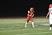 Kaleb Long Football Recruiting Profile