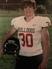 Caden Johnson Football Recruiting Profile