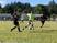Luke Beaman Men's Soccer Recruiting Profile