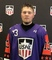 Kaden Adams Men's Ice Hockey Recruiting Profile