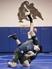 Zachary Ortega Wrestling Recruiting Profile