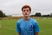 Evan Buecker Men's Soccer Recruiting Profile