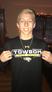 Theodore (TJ) BEAROR Men's Swimming Recruiting Profile