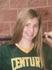 Mackenzie Feltz Field Hockey Recruiting Profile