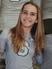Alana Demler Women's Volleyball Recruiting Profile