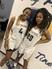 Kendall Morgan Women's Basketball Recruiting Profile