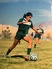 Daniela Pinto Camacho Women's Soccer Recruiting Profile