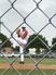 Cade Walker Baseball Recruiting Profile