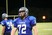Troy Henning Football Recruiting Profile