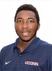 Quimonei Bell-Hunter Football Recruiting Profile