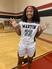 Ariana Bracey Women's Basketball Recruiting Profile