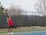 Tyler De Boer Men's Tennis Recruiting Profile