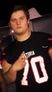 Jacob Krupp Men's Track Recruiting Profile