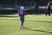 Evan VanBuskirk Football Recruiting Profile