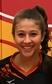 Brooke Christensen Women's Volleyball Recruiting Profile