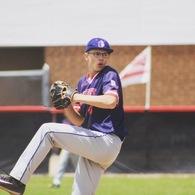 Daniel Roberts's Baseball Recruiting Profile