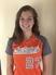 Shannon Harbison Softball Recruiting Profile