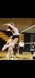 Cayla Heckroth Women's Volleyball Recruiting Profile