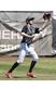 Blake Hollingsworth Baseball Recruiting Profile