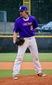 Kyle Langford Baseball Recruiting Profile