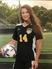 Kayla Alexander Women's Soccer Recruiting Profile