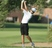 Zackary Phelps Men's Golf Recruiting Profile
