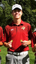 Jack Lundin Men's Golf Recruiting Profile