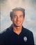 Kahiau Kea Men's Swimming Recruiting Profile