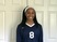Christina Barrow Women's Volleyball Recruiting Profile