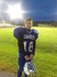 Dustin Mackey Football Recruiting Profile