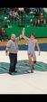 Gaetano Console Wrestling Recruiting Profile