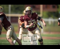 Jack Rogers's Football Recruiting Profile