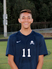 Giovanni Vences Men's Soccer Recruiting Profile
