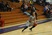 Bryanna Taylor Women's Basketball Recruiting Profile