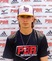 Coleton Payne Baseball Recruiting Profile