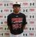 Nick Silvis Baseball Recruiting Profile