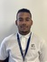 Jorge Iraneta Men's Volleyball Recruiting Profile